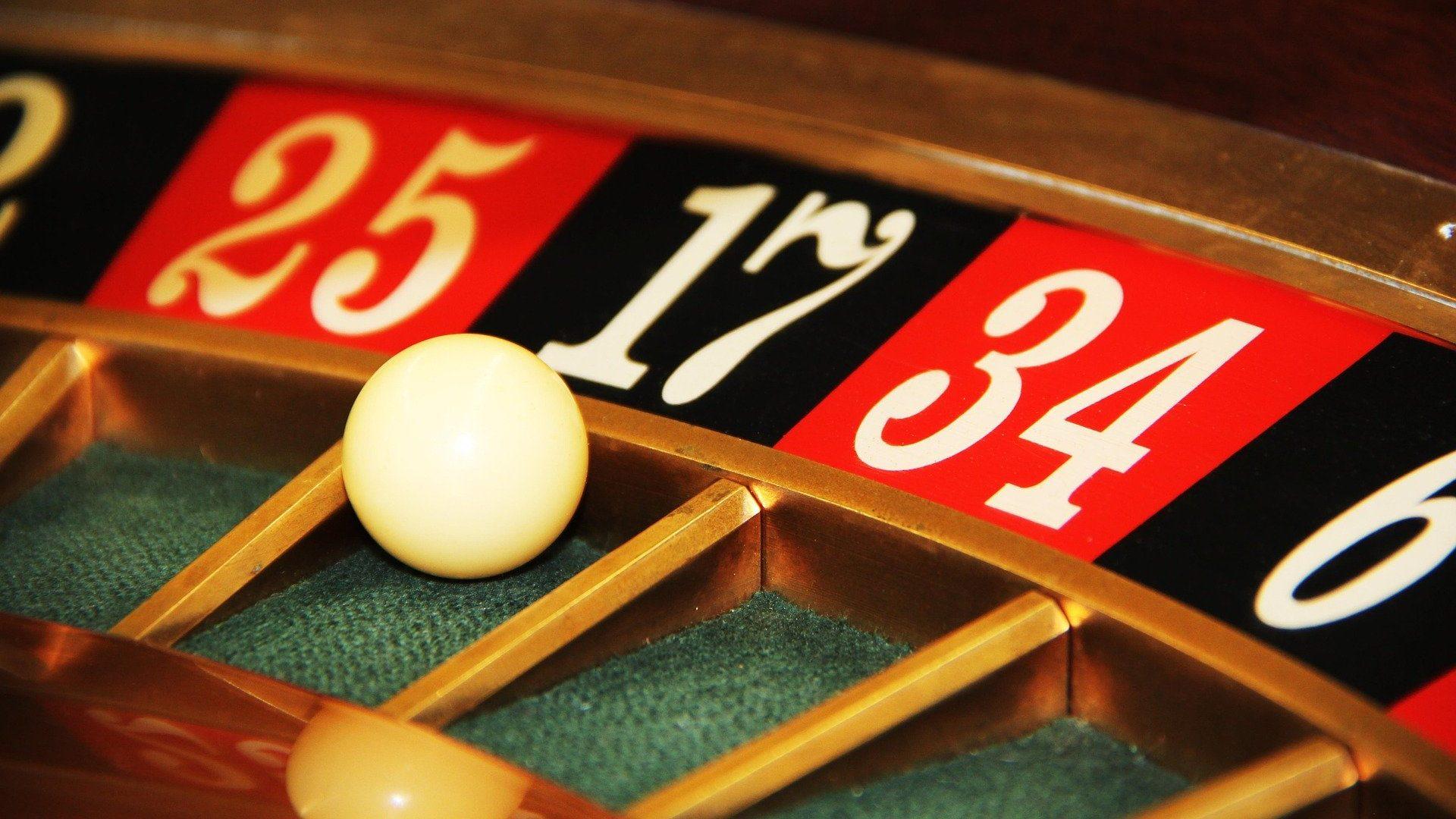 Ruby 888 casino